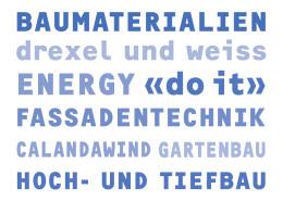 Kachel Gasser Gruppe_Home